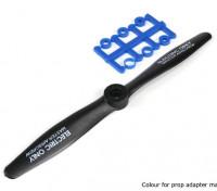 Мастер Airscrew Пропеллер 8x4 (1шт) (CW)