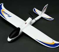 Firstar 200 Motor Glider EPO 758mm (PNF)
