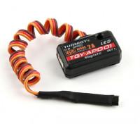 Turnigy TGY-APD01 Магнитный датчик оборотов в минуту
