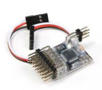 Модуль PPM кодировщика HKPilot 32