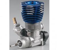 OS Max 30VG (P) ES ABL двухтактный двигатель Nitro