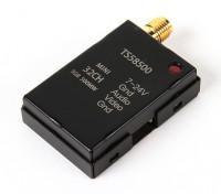 Skyzone TS58500 32ch 500mW Мини передатчик видео