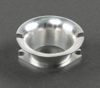 Универсальный Velocity Стек для 130cc ~ 170cc Размер Бензиновые двигатели (серебро)