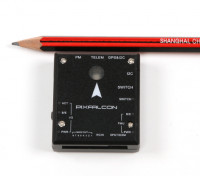 PixFalcon Micro PX4 Автопилот