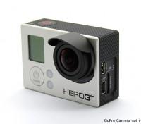 Камера бленда для Go-Pro Hero 3/4