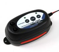 Turnigy 7.2-12V Газ / Nitro Топливный насос