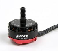 EMAX RS2205 двигатель для FPV гонки KV2600 CW вала вращения