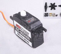 HKS-9650 High Speed ​​Servo 2,3кг / 25g / 0.08sec