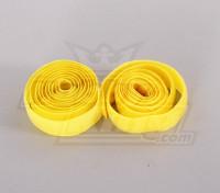 Неадгезивная Velcro (1 комплект)
