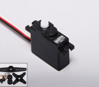Turnigy ™ TR-1160A Mini Servo 2.1kg / 0.11sec / 16g