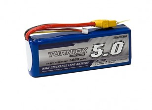 Turnigy-battery-5000mah-3s-40c-lipo-xt90