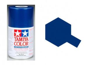 tamiya-paint-metallic-dark-blue-ps-59