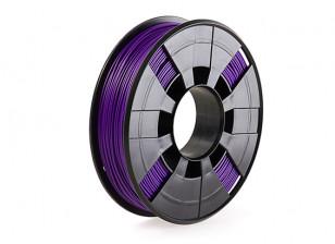 esun-pla-pro-purple-filament