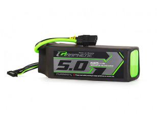 graphene-panther-batteries-5000mah-6s-75c