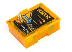 Система OrangeRX OpenLRSng 433MHz (Combo)