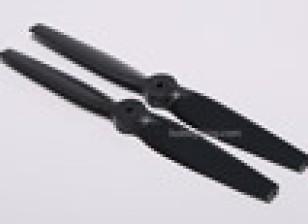 Мастер Airscrew Пропеллер 5.5x4.5 (2pcs)