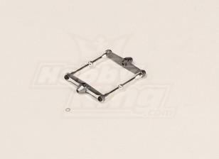 GT450PRO Стабилизатор Установить рычаг