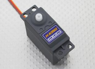 HobbyKing ™ HK15138 Стандартный аналоговый Servo 4.3kg / 0.17sec / 38г