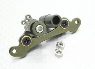 Алюминиевый Servo Saver (в комплекте) - A2003T, 110BS, A2010, A2027, A2029, A2035, А2040 и A3007
