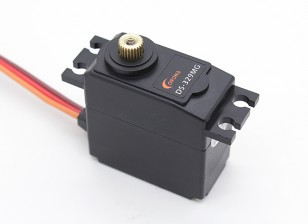 Corona DS329MG Digital Metal Gear Servo 3.8kg / 0.11sec / 32г