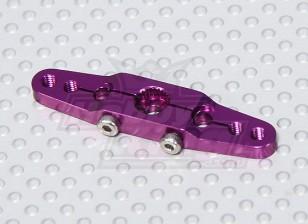 Сплав серво кронштейн для автомобиля 46mmxM3 (Futaba)