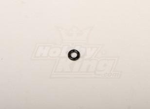 ASP игольчатый клапан O-Ring (12845 Подходит для всех двигателей)