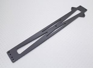 Верхняя палуба (Fiberglass) - A2027, A2028 и A2029