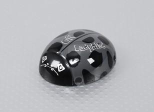 Навес (серый) - QR Ladybird Micro Quad