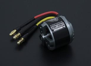 NTM Prop Drive Series 28-26A 1200kv / 286w (короткая версия вала)