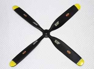 Durafly ™ F4U / P-47 / A-1 1100мм замена пропеллера
