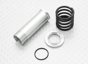 Pipe Регулируемые кольца - A2038 и A3015