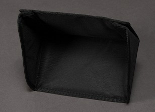 Turnigy Универсальный 7,0-дюймовый экран монитора Плащаница