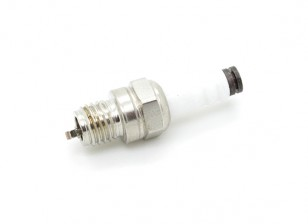 Rcexl 1 / 4-32 Свеча зажигания для NGH GT9 GT17 и GT25