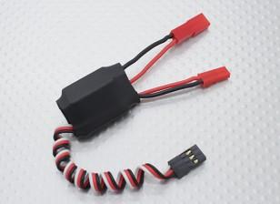 Turnigy TX Контролируемый переключатель реле