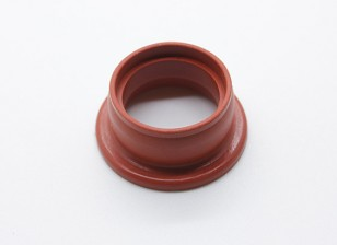 Nitro Rumble - уплотнительное кольцо для картера двигателя адаптер