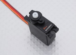 Corona DS928HV Servo 1.7кг / 0.09sec / 9g