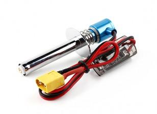 HobbyKing® 6-24V LiPoly свечей накаливания воспламенитель