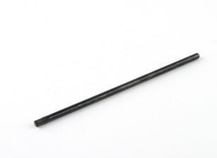 Turnigy Torx Драйвер вала T20-Tip (1шт)