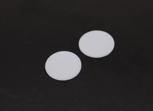 Кокс 0,049 Дизель Тефлон Сменный диск (2 шт)