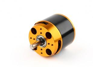 KD 53-30 High Voltage Brushless Походный 190KV