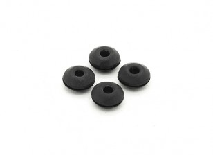 RJX X-Treme 50 EP Canopy Grommets # UP60072 (4шт)