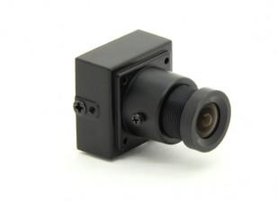Turnigy IC-120NH Мини CCD видеокамера (NTSC)