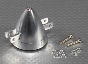 Складные Опора Spinner 40mm / 3.0mm вал