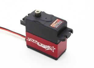 Trackstar TS-601MG Digital 1/8 Scale Багги / MT сервопривод рулевого управления 13.2kg / 0.12sec / 57g