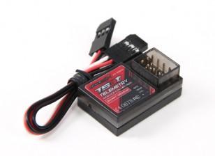 Модуль Trackstar TS3t Телеметрических ж / соединительный провод