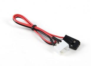 Trackstar TS3t Датчик напряжения для 2S LiPoly батареи