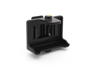 Зажим для ремня Крепление ж / Quick Release - Turnigy ActionCam 1080P Full HD видеокамеры