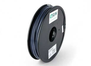 Esun 3D Волокно Принтер Серый 3мм ABS 0.5KG золотника