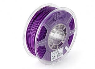 Esun 3D Волокно Принтер фиолетовый 3мм PLA 1KG Ролл
