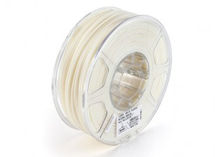 Esun 3D Волокно Принтер Natural 3мм ABS 1KG Ролл